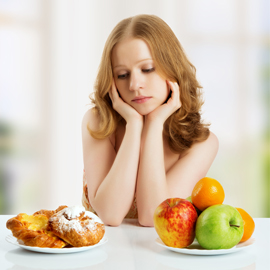 Image result for good food choices